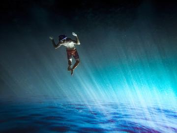 Voyage intérieur : Comment savoir ce que l'on VEUT faire de sa vie ?