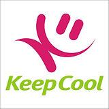 new-logo-keep-cool-2.jpg