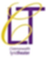 clt-logo_edited_edited.jpg