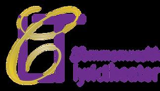 clt-logo-horizontal@6x.png