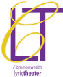 clt-logo@6x.png