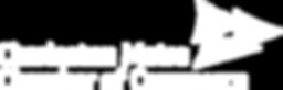 Charleston Chamber Logo - White.png