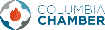 Columbia Chamber Logo.png