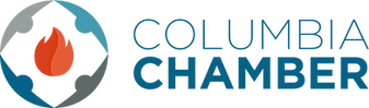 Columbia Chamber Logo.png