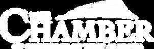 W-AL Logo White_300x.png
