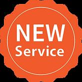 New Service-Orange.png