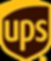 1553105332-35792831-79x94-UPS-logo.png