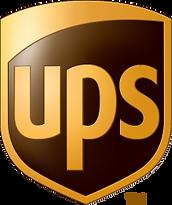 1551367867-27113317-211x251-UPS-Logo-500
