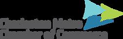 12657911-0-logo-large2x.png