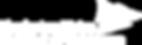 Charleston-Chamber-Logo_white.png