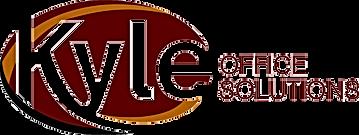 Kyle Logo Color.png
