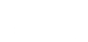 Chicagoland Logo.png