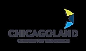 1553105331-35646401-250x150-Chicagoland-