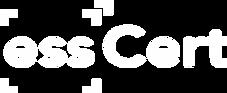 1553105334-37857913-225x92-essCert-logo-