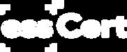 37857913-0-essCert-logo-white.png