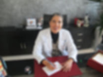 Glaucoma Glaucomatologa