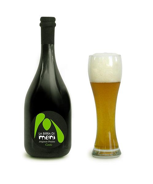 Birra di Meni Centis