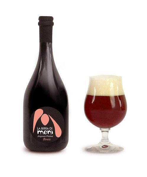 Birra di Meni Runcis