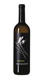 Ronchi di Manzano Chardonnay