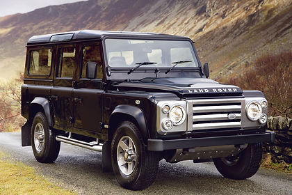 Land-Rover-Defender-110-SVX-1.jpg