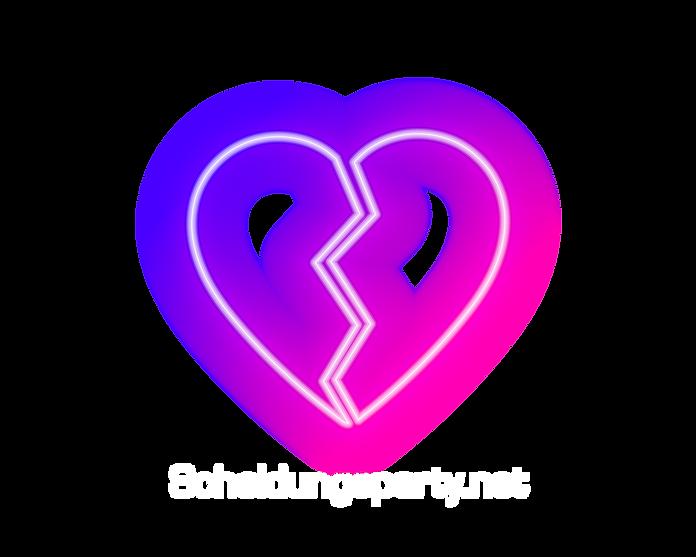 scheidungsparty.png