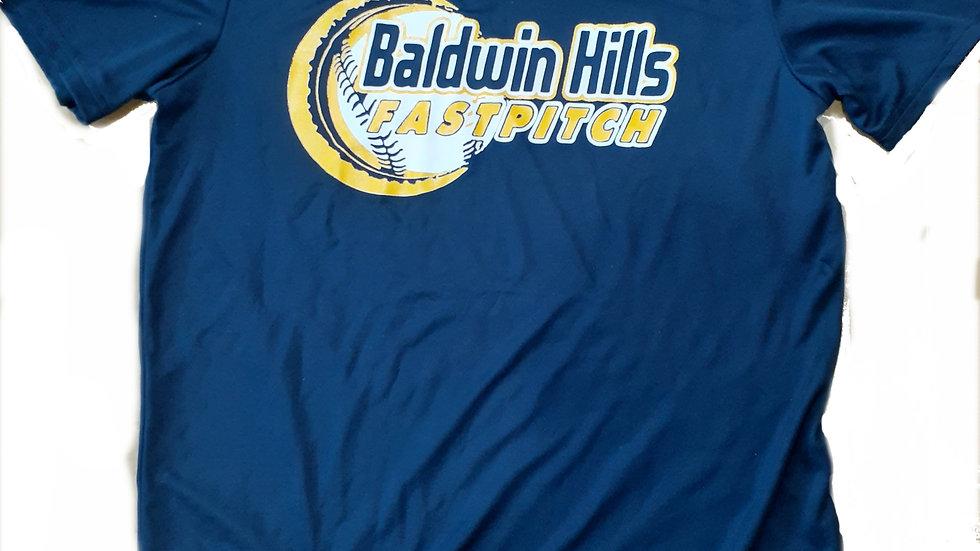 BHFP Shirt