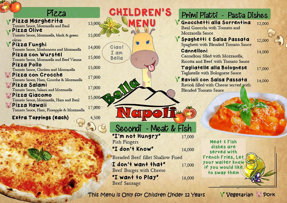 kids menu 2021 a41024_1.jpg