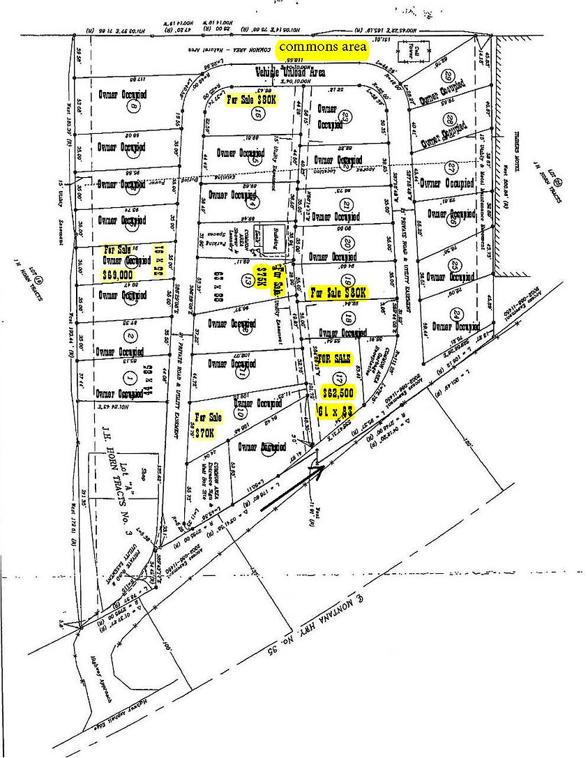 site map for sales 2019.jpg