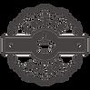 CaffeSoSopng _logo2_1080x1080 (1) (1) (2