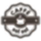 CaffeSoSo_logo2_1080x1080.png