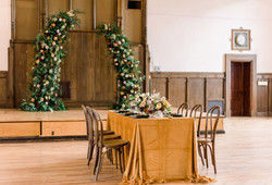 tablesetting.styled
