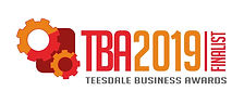 TBA.2019 Awards logo.FINALIST.jpg