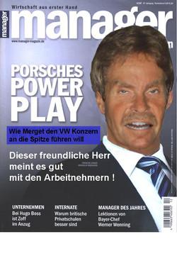 Richard Porsche.jpg