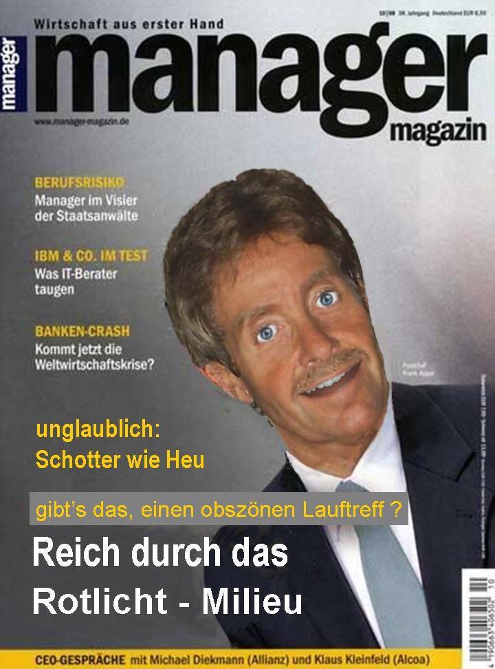 0 Richard Manager Rotlicht 6.jpg