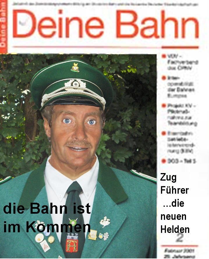 0_Richard_Zugführer6.jpg