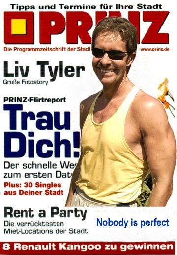 Richard Prinz_5.JPG