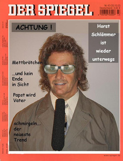 0_Richard_Schlämmer_5.jpg