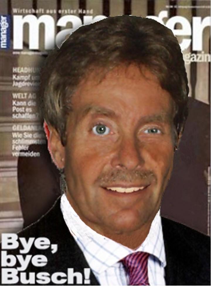 Richard Manager Magazin.JPG