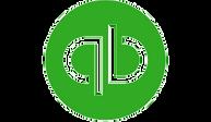 quickbooks-logo-clipart_edited.png