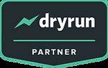Dryrun Partner Badge_edited.png