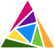 Triangles-BlankBackground_edited.png