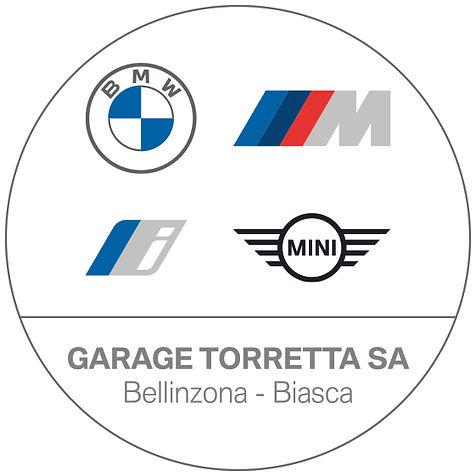 logo_social_scritta.jpg
