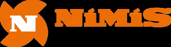 5869_geodir_advertiser_logo_Nimis_Logo.p