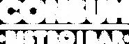 Consum_Logo_Negativ.png