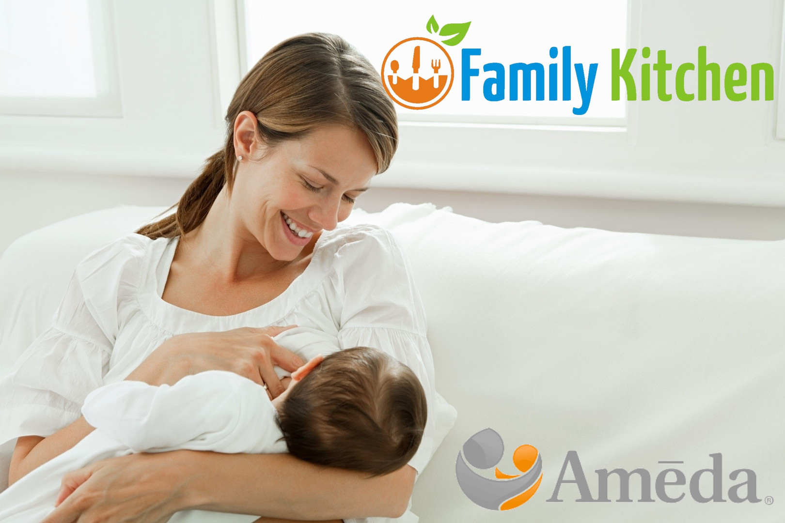 Dietician and Lactation Consultant