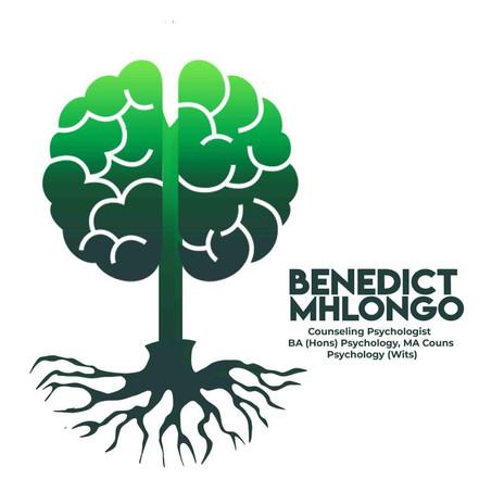 Benedict Mhlongo