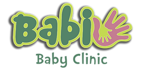 babi-logo-2a.png