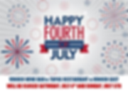 happy 4 july.PNG