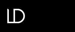 Lauren Designs New Logo.png