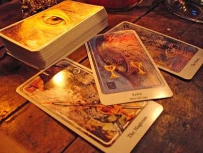cartas-de-Tarot.jpg